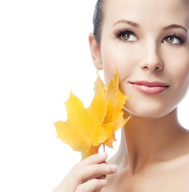 Saçlarınız ve cildiniz sonbahara hazır mı?