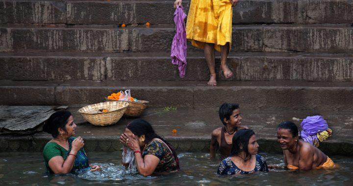 Fotoğraf Sanatçıları 19 – Bekir TUĞCU