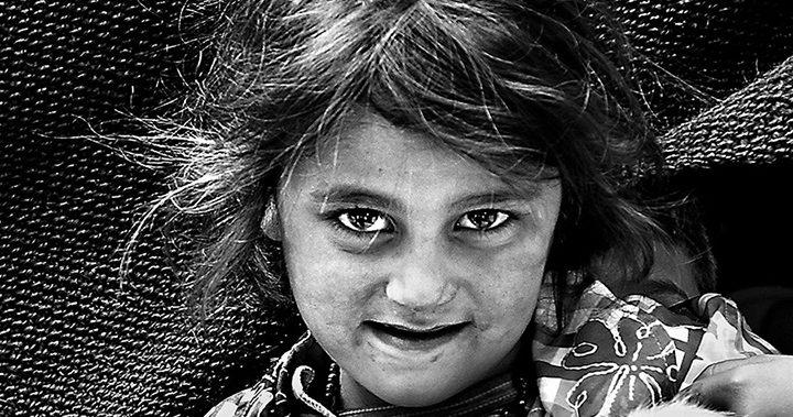 Fotoğraf Sanatçıları 20 – Cihan KARACA