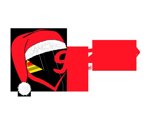https://www.guzel.com
