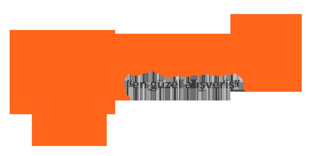 Türkiye' de online alışverişin adresi