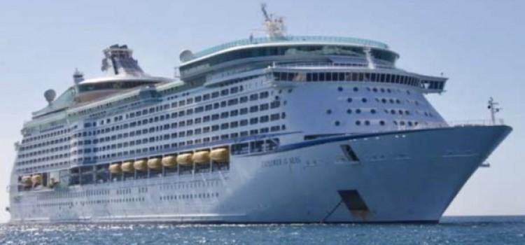 """Hayatın İçinden 1 – Önder ARSAN -""""Cruise Gemi Turu"""" Deneyimi…"""