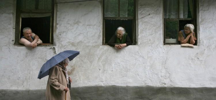 Fotoğraf Sanatçıları 93 – Fahrettin ŞANKAYNAĞI