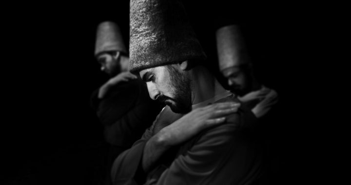 Fotoğraf Sanatçıları 65 – Şenol ERDENER
