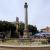 Hayatın İçinden 2 – Önder ARSAN – Muhteşem Ada: Kıbrıs